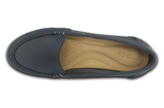 BOTY CROCS COLORLITE CUTE LOAFER 202001
