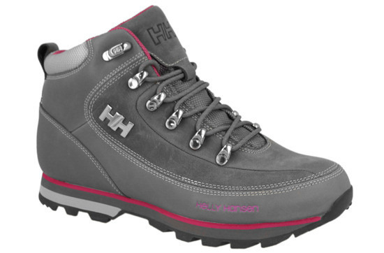 BOTY HELLY HANSEN THE FORESTER 10516 723