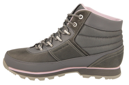 BOTY HELLY HANSEN  WOODLANDS 10807 964