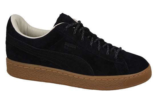 BOTY PUMA BASKET CLASSIC WINTERIZED 361324 02