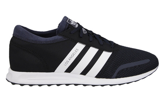 BOTY adidas Originals Los Angeles S79024