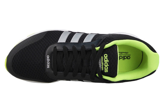 BUTY ADIDAS CLOUDFOAM VS CITY AQ1340