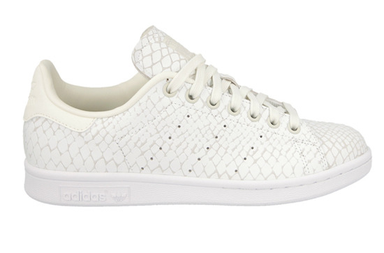 BUTY ADIDAS ORIGINALS STAN SMITH S75136