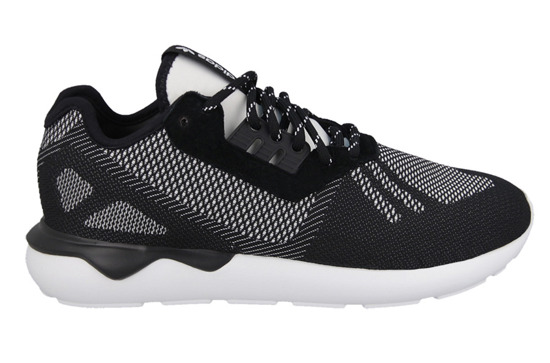 BUTY ADIDAS ORIGINALS TUBULAR RUNNER WEAVE S74813