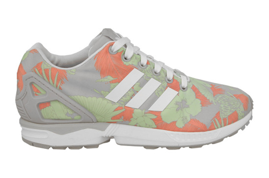 BUTY ADIDAS ORIGINALS ZX FLUX M19456
