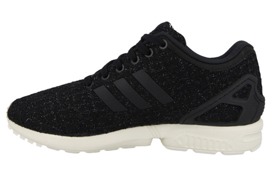 BUTY ADIDAS ORIGINALS ZX FLUX S77309