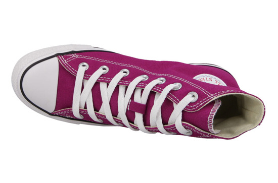 BUTY CONVERSE CHUCK TAYLOR ALL STAR 149510C