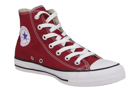 BUTY CONVERSE CHUCK TAYLOR ALL STAR 149512C