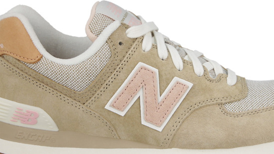 BUTY NEW BALANCE BEACH CRUISER PACK WL574BCA
