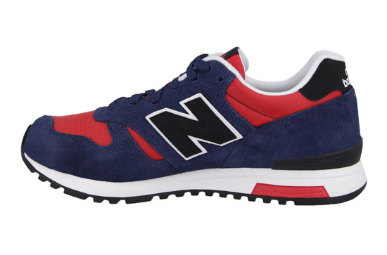 BUTY NEW BALANCE ML565AAA