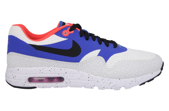 BUTY NIKE AIR MAX 1 ULTRA ESSENTIAL 819476 104