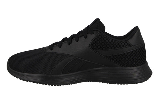 BUTY REEBOK ROYAL EC RIDE MEMORY TECH AQ9622