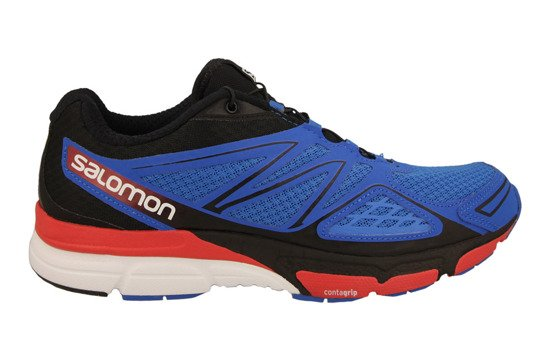 BUTY SALOMON X-SCREAM 3D 371284
