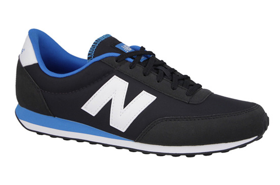 Buty NEW BALANCE U410KB