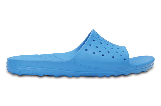 FLIP CROCS CHAWAII SLIDE 202222 OCEAN