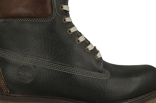 PÁNSKÉ BOTY TIMBERLAND 6-IN PREMIUM WP BOOT A18AW
