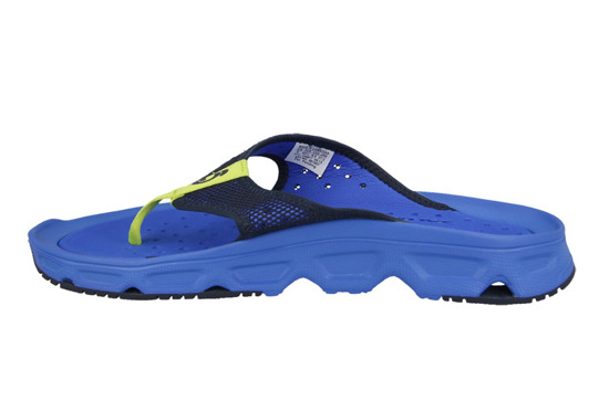 SALOMON RX BREAK 381607