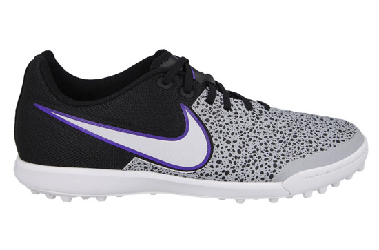 TURFY NIKE MAGISTAX PRO TF SAFARI PACK 807570 010