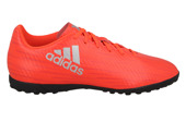 BOTY TURF adidas X 16.4 TF JUNIOR S75710