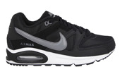 BUTY NIKE AIR MAX COMMAND 629993 093