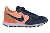 BUTY NIKE INTERNATIONALIST PRINT 807412 800