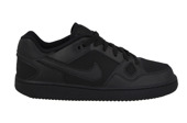 BUTY NIKE SON OF FORCE (GS) 615153 021