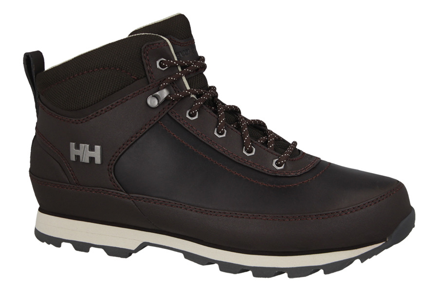 s shoes helly hansen calgary 10874 742 yessport eu