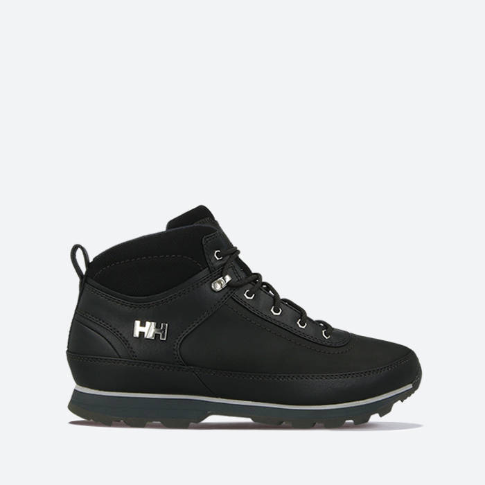 s shoes helly hansen calgary 10874 991 yessport eu