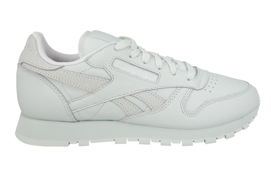 46a18730ceb90 WOMEN S SHOES REEBOK CLASSIC LEATHER FACE STOCKHOLM V69380 - YesSport.eu