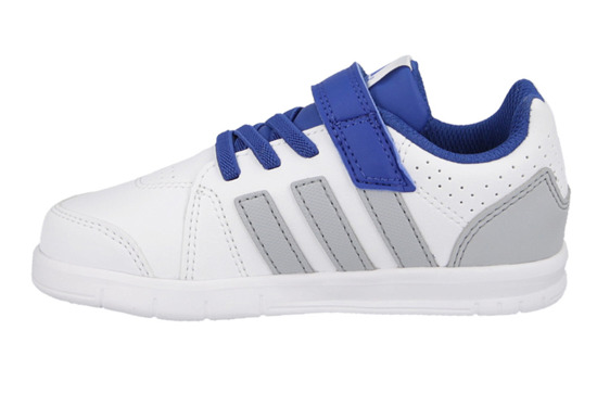 CHILDREN'S SHOES ADIDAS LK TRAINER 7 EL S79261