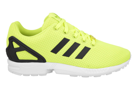 CHILDREN'S SHOES ADIDAS ORIGINALS ZX FLUX M21295