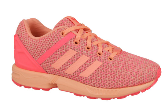 CHILDREN'S SHOES ADIDAS ORIGINALS ZX FLUX SPLIT AQ6292