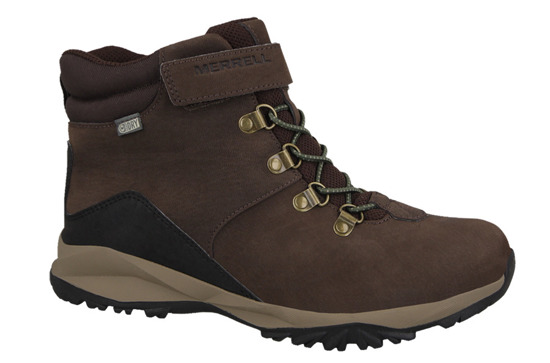 CHILDREN'S SHOES MERRELL ALPINE CASUAL MY56197