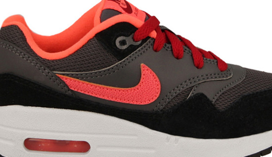 CHILDREN'S SHOES NIKE AIR MAX 1 (PS) 609370 044