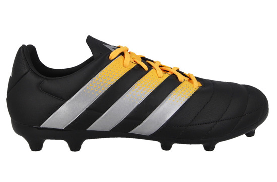 MEN'S SHOES ADIDAS ACE 16.3 FG AQ4983