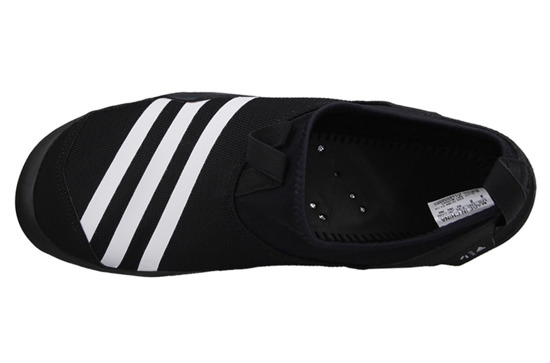 MEN'S SHOES ADIDAS CLIMACOOL JAWPAW SLIP ON M29553