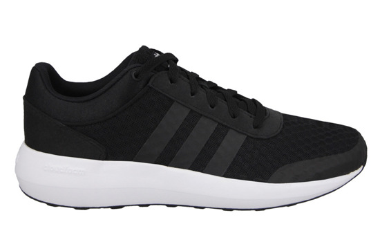 MEN'S SHOES ADIDAS CLOUDFOAM RACE AW5321