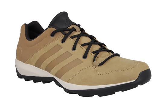 MEN'S SHOES ADIDAS DAROGA PLUS B35243