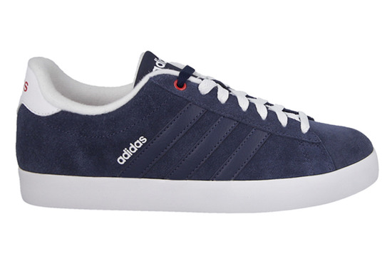MEN'S SHOES ADIDAS DERBY F99219