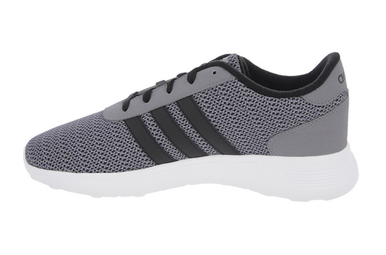 MEN'S SHOES ADIDAS LITE RACER AW5045