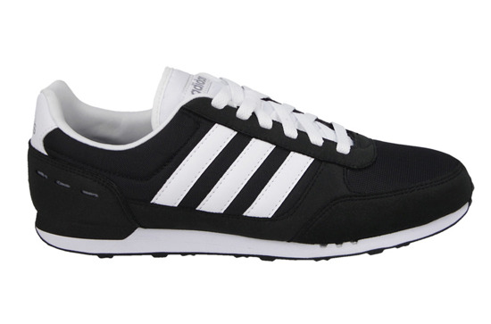 MEN'S SHOES ADIDAS NEO CITY RACER F99329