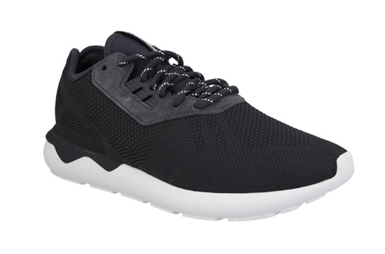 MEN'S SHOES ADIDAS ORIGINALS TUBULAR RUNNER WEAVE AF6289