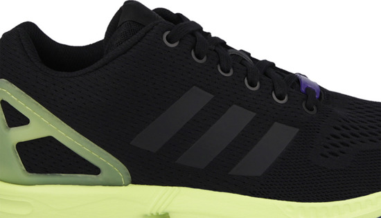 MEN'S SHOES ADIDAS ORIGINALS ZX FLUX AF6318