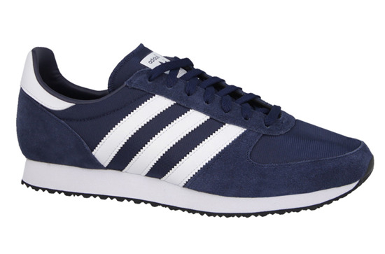 MEN'S SHOES ADIDAS ORIGINALS ZX RACER S79201