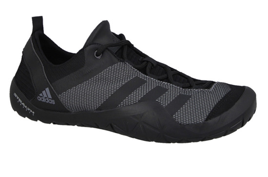 MEN'S SHOES ADIDAS TERREX CLIMACOOL JAWPAW B40517
