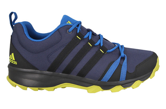 MEN'S SHOES ADIDAS TRACEROCKER AQ4105