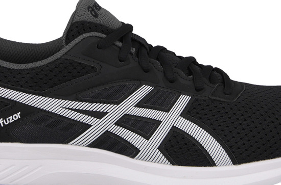 MEN'S SHOES ASICS FUZOR T6H4N 9001