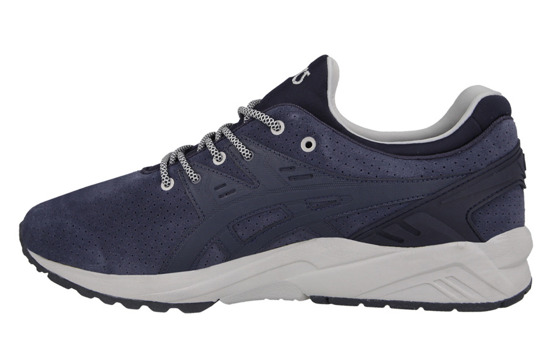 MEN'S SHOES ASICS GEL KAYANO TRAINER EVO H620L 5050