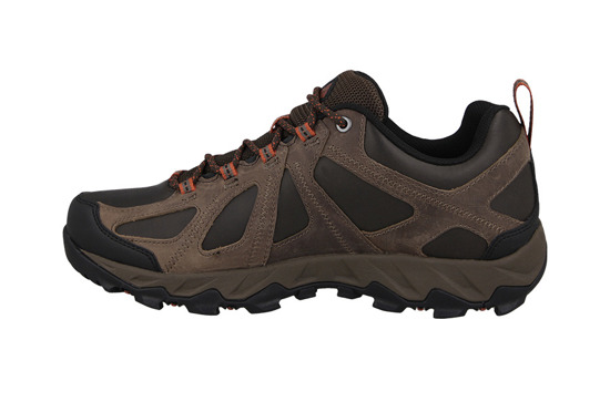MEN'S SHOES COLUMBIA PEAKFREAK XCRSN BM1759 231