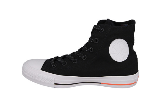 MEN'S SHOES CONVERSE CHUCK TAYLOR ALL STAR 153792C